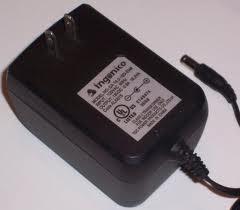 ingenico adaptors&batteries